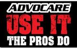advocare-logo.png (160×100)