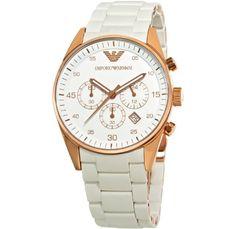 http://interiordemocrats.org/emporio-armani-mens-ar5919-sport-white-dial-watch-p-11799.html