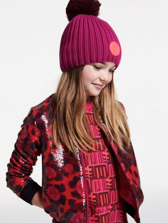 bb9adcb3037 19 Best Kenzo outfit ideas images | Kenzo kids, Clothing, Kids outfits
