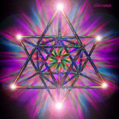 So Powerful is the Light of Unity that it can illuminate the whole Earth  --Bahaullah   (art;e11en<3vaman)  via facebook.com/ellenvaman
