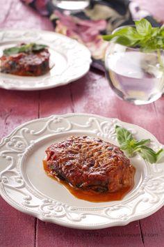 Italian Antipasto, Crockpot Recipes, Healthy Recipes, Eggplant, Zucchini, Pork, Beef, Dishes, Vegetables