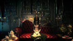 Her Name Is Alice - Nightcore