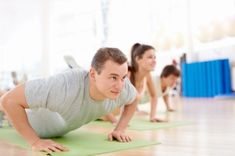Suffering from Erectile Dysfunction or Premature Ejaculation? Pelvic Floor Exercises are helpfull for men to strengthen penis muscles & have better sexual performance. Floor Workouts, Gym Workouts, Kegel Exercise For Men, Diet Exercise, Pelvic Floor Exercises, Everyday Workout, Benefits Of Exercise, Muscle Tension, Natural Treatments