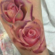 upper back - upper back tattoo ideas for men, aztec half sleeve, unique tattoos, skull tattoos arm, tattoo on si - Skull Tattoos, Foot Tattoos, Body Art Tattoos, Tatoos, Key Tattoos, Pretty Tattoos, Unique Tattoos, Beautiful Tattoos, Awesome Tattoos