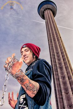 Delsin Rowe from inFamous cosplay by Ryan at PAX South Pax South, Delsin Rowe, Video Game Cosplay, Concept Art, Costumes, Photos, Photography, Image, Conceptual Art