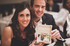 novios play móbil boda en sant lluis del rístol274km, barcelona, hospitalet, gala martinez, sergio murria, fotografia, photography, boda, wedding, photographers, deco,