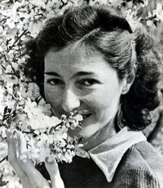 Maria Krystyna Janina Skarbek, also known as Christine Granville, GM, OBE, Croix de guerre (1 May 1908 - 15 June 1952) was a Polish agent of the British Special Operations Executive (SOE) during the Second World War. She became celebrated especially for her daring exploits in intelligence and irregular-warfare missions in Nazi-occupied Poland and France. She became a British agent months before the SOE was founded in July 1940 and was... http://en.wikipedia.org/wiki/Krystyna_Skarbek
