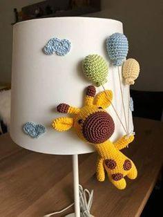 Loli Frances Diaz Crochet Toys Patterns, Baby Knitting Patterns, Amigurumi Patterns, Stuffed Toys Patterns, Crochet Dolls, Crochet Home, Crochet Gifts, Cute Crochet, Diy Diwali Decorations
