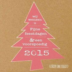 Kerstkaarten en nieuwjaarskaarten van Santhos! Latte, Holiday, Christmas, Artwork, Cards, Design, Xmas, Vacations, Work Of Art