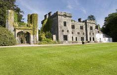 Clan Donald Skye (Isle of Skye) - Villa Reviews - TripAdvisor