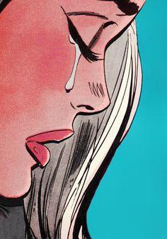 Secret Hearts #138 (1969)