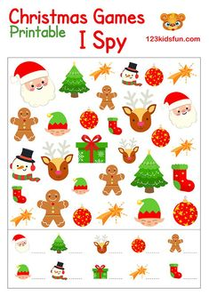 CHRISTMAS DOCRAFT STICKERS CRAFT IT STICK IT IN Lustre Baubles Robins Weath