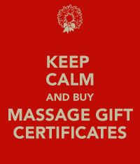 27 best Christmas Massage images on Pinterest in 2018 | Christmas ...