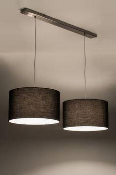 Tienda Lámparas Para Sala . Decoración interior , lámparas colgante / sala…                                                                                                                                                                                 Más