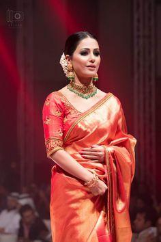 Beautiful Gorgeous Hina Khan