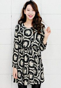 SALE: Sonata Chiffon Dress @ $49 SGD only! (Available in: Black, Blue)