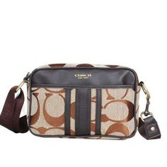 #Coach #bags,They Are Your Best Choice