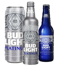 Standard Light Beer Fair. Nothing Special But Does The Trick 6 |  Mmmmm...Beer! | Pinterest | Bud Light, Light Beer And Lights Pictures Gallery