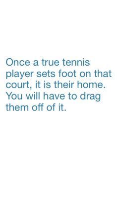 Tennis Set, Tennis Party, Lawn Tennis, Sport Tennis, Motivational Quotes For Athletes, Athlete Quotes, Athlete Problems, Nadal Tennis, How To Play Tennis
