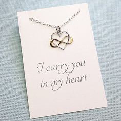 ♣Material: Sterling Silver or Gold Plated ♣ Thickens of Pendant : 22 Gauge mm) ♣Finish: Bright Satin Finish ♣Measurement: 2 cm ♣Chain Material: Ster Sympathy Messages, Sympathy Gifts, Sympathy Cards, Sympathy Quotes, Miscarriage Quotes, Condolence Gift, Sorry Gifts, Bereavement Gift, Islands