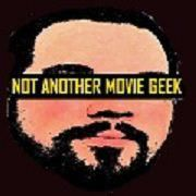 Like us on Facebook!  https://www.facebook.com/NotAnotherMovieGeek