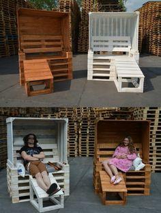 muebles-palets-lugar-de-descansar-sillón