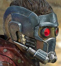 Guardiões da Galáxia ~ SuperVault #Marvel