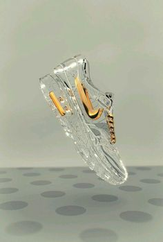 Amazing with this fashion Shoes! get it for 2016 Fashion Nike womens running shoes for you!nike shoes Nike free runs Nike air force running shoes nike Nike shox Half price nikes Basketball shoes Nike basketball. Best Sneakers, Sneakers Fashion, Fashion Shoes, Shoes Sneakers, Ladies Sneakers, Cheap Fashion, Air Jordan Sneakers, Nike Ladies Shoes, Fashion Outfits