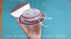 Sandra's kaarten & creaties: hoedje easel kaart met tutorial Easel Cards, Card Making Techniques, Diy Projects To Try, Cardmaking, Stampin Up, Scrapbook, Templates, Crafts, Hat
