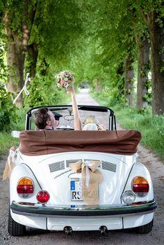und die Zeit steht still weil ich diesen Moment für immer behalten will ... Fine Art Fotografie - Hochzeitsreportage in Hoisdorf bei Hamburg   Silke Lentz Fotografie