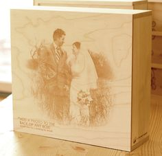Store your most precious memories in a handmade wooden keepsake box that is made from Baltic Birch or Aspen wood. Each handmade and personalized for you. Wooden Keepsake Box, Keepsake Boxes, Wine Box Ceremony, Aspen Wood, Photo Boxes, Wedding Anniversary Gifts, Handmade Wooden, Gift Boxes, Gift Ideas