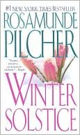 Winter Solstice by Rosamunde Pilcher.  I loved this so much I was sad when the book ended!