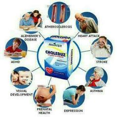 Whatsapp for info and orders Welcome To ChiomaJacob Dairy: Are you suffering from diabetes Health And Fitness Tips, Health And Wellness, Pregnancy Vitamins, Heath Care, Immune System Boosters, Acide Aminé, Complete Nutrition, Circulation Sanguine, Reduce Cholesterol