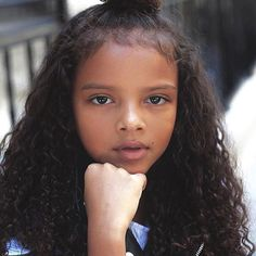 Keeike🦋 (@keeikeofficial) • Instagram photos and videos Child Models, Photo And Video, Instagram, Style, Kid, Videos, Photos, Swag, Child