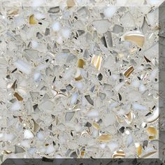 Mother of Pearl Countertops