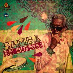 Samba de Boteco | Barzinho