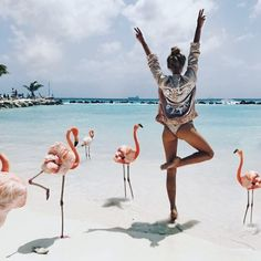 Best ideas for yoga beach poses summer Free Yoga Videos, Yoga Youtube, Summer Aesthetic, Brian Atwood, Photo Instagram, Disney Instagram, Travel Goals, Dream Vacations, Summer Vacations