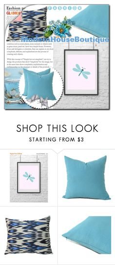 """Modern House Boutique 8"" by sabinn ❤ liked on Polyvore featuring interior, interiors, interior design, home, home decor, interior decorating and modern"