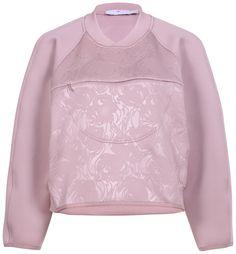 Sweater von ADIDAS BY STELLA MCCARTNEY