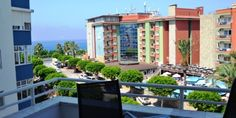 Multi Story Building, Real Estate, Mansions, Luxury, House Styles, Euro, Google, Turkey, Home Decor