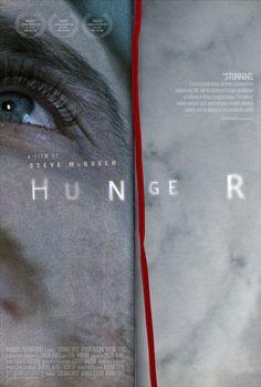 Hunger - Steve McQueen © Kellerhouse