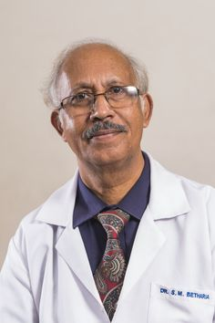 Dr. Subhash M. Betharia  MBBS, MD (AIIMS), MNAMS  www.visitech.org/our-team.html