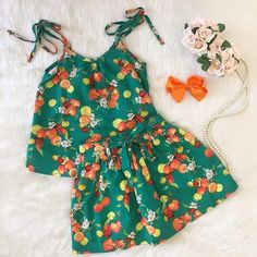 Little Girl Outfits, Boy Outfits, Fashion Outfits, Estilo Kylie Jenner, Baby Dress Design, Amelia Dress, Cute Fall Outfits, Clothes Crafts, Baby Kids Clothes