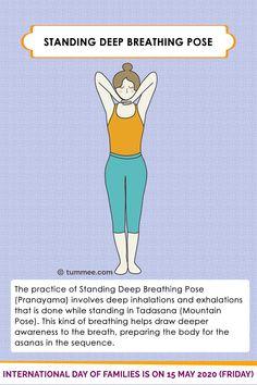 bhramari pranayama yoga bumble bee breath  yoga