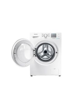 lave linge sechant indesit iwdc 71680 blanc capacit de lavage 7 kg s chage 4 kg classe. Black Bedroom Furniture Sets. Home Design Ideas