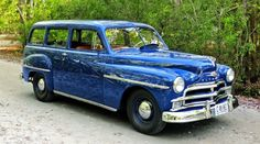 1950 Plymouth P-19 Suburban The material which I can produce is suitable for different flat objects, e.g.: cogs/casters/wheels… Fields of use for my material: DIY/hobbies/crafts/accessories/art... My material hard and non-transparent. My contact: tatjana.alic@windowslive.com web: http://tatjanaalic14.wixsite.com/mysite