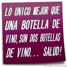Wine Jokes, Wine And Beer, Wine Making, Wine Recipes, Wines, Alcohol, Neon Signs, Humor, My Love