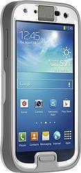 Preserver - Galaxy S4 $34.99