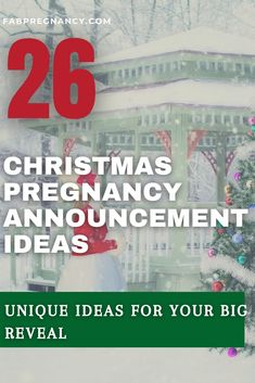 How about relieving this holiday stress with a Christmas pregnancy announcement? Find out more on Christmas pregnancy announcement, Christmas pregnancy announcement first, Christmas pregnancy announcement to family, Holidays, Christmas and more on motherhood. #Christmaspregnancyannouncement, #Christmaspregnancyannouncementfirst, #Christmaspregnancyannouncementtofamily #holidays #christmas #motherhood, #fabpregnancy Holiday Pregnancy Announcement, Holiday Stress, Christmas Holidays, Christmas Vacation