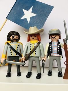 Best Outdoor Toys, Gods And Generals, Blue Flag, Little Boys, Leo, Disney Characters, Toys, Lion, Baby Boys